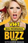 Big Morning Buzz Live (2011)