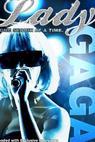 Lady Gaga: Undressed (2010)