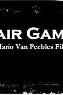 Fair Game?