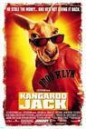 Klokan Jack (2003)