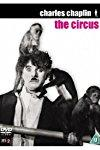 Chaplin Today: The Circus  - Chaplin Today: The Circus