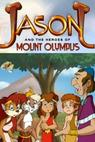 Jason and the Heroes of Mount Olympus (2001)