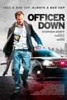 Officer Down (2012)