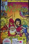The Little Wizards