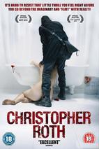 Plakát k filmu: Podivné vraždy