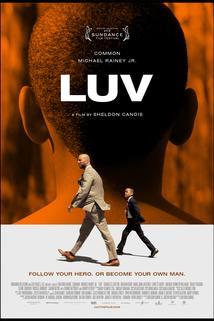 L.U.V.