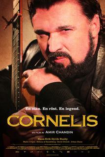 Cornelis  - Cornelis