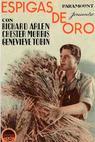 Golden Harvest (1933)