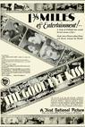 The Good-Bye Kiss (1928)