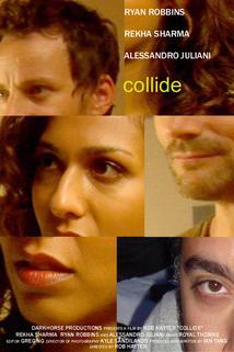 Collide  - Collide