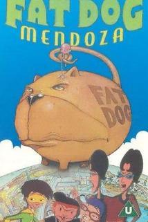 Fat Dog Mendoza