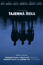 Plakát k filmu: Tajemná řeka