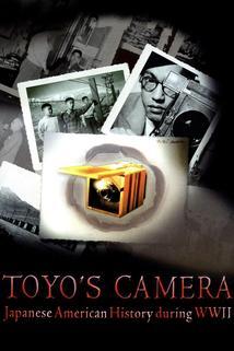 Tôyô's Camera  - Tôyô's Camera