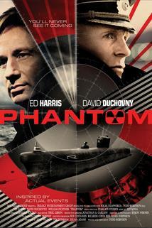 Phantom  - Phantom
