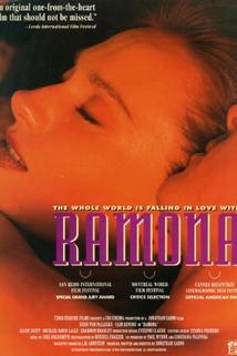 Ramona!