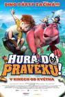 Hurá do pravěku (2012)