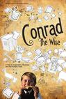 Conrad the Wise