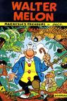 Walter Melon (1998)