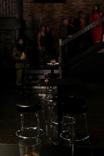 God's Pub
