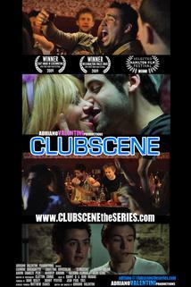 Clubscene
