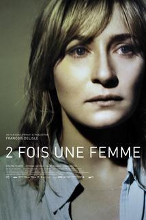 2 fois une femme