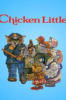 Chicken Little  - Chicken Little
