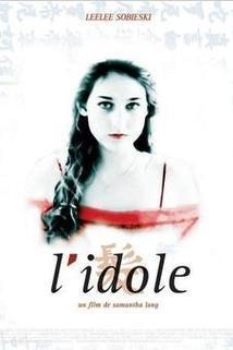 Idol  - Idole, L'