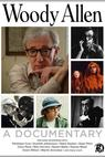 American Masters: Woody Allen - A Documentary (2011)