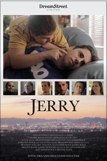 Jerry  - Jerry