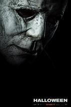 Plakát k filmu: Halloween