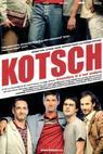 Kotsch (2006)