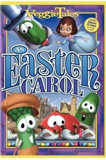 An Easter Carol