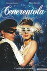 Cinderella (2011)