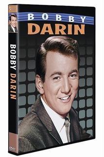 Bobby Darin Singing at His Best