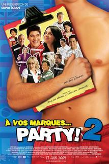 À vos marques... Party! 2