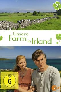 Unsere Farm in Irland