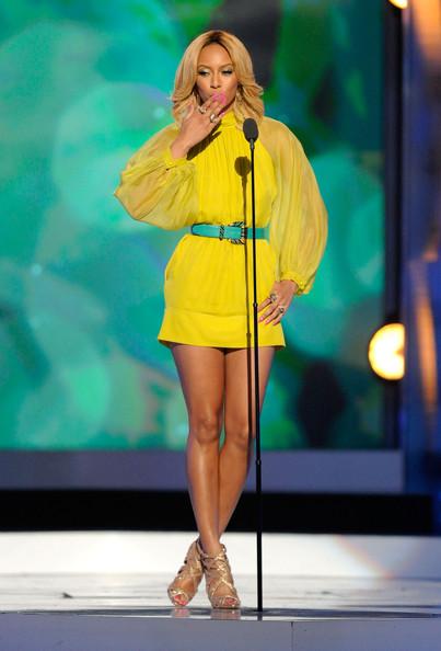 The 2011 Billboard Music Awards