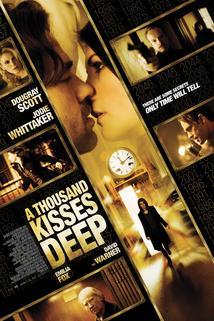A Thousand Kisses Deep  - A Thousand Kisses Deep