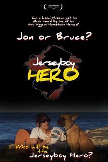 Jerseyboy Hero