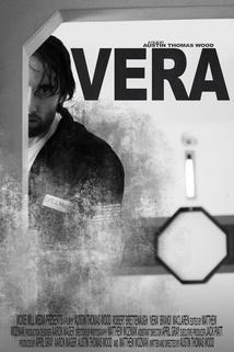 Vera  - Vera