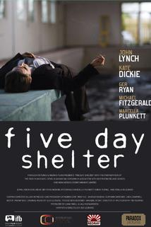 Five Day Shelter