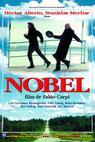 Nobel (2001)