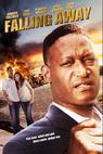 Falling Away (2010)