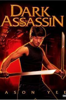 Dark Assassin  - Dark Assassin