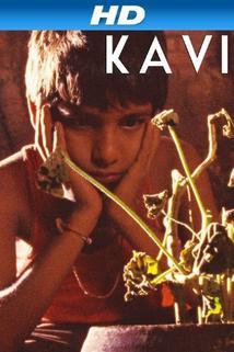 Plakát k filmu: Kavi