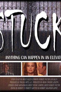 Stuck  - Stuck