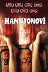 Hamiltonovi (2006)