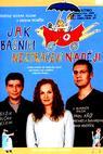 Jak básníci neztrácejí naději (2004)