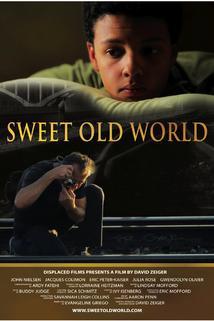 Sweet Old World