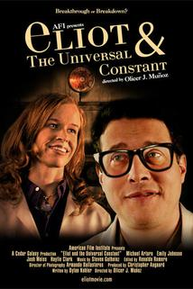 Eliot and the Universal Constant